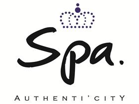 "The city of Spa Belgium : the origin of the ""Spa"" knowed worldwide : Spa Autenti'city"