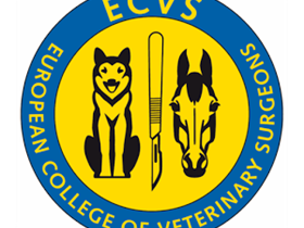 ECVS (European College of Veterinary Surgery)